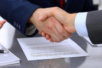 Özelleştirme kapsamındaki bazı taşınmazların satışı onaylandı