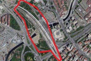 Çevre ve Şehircilik Bakanlığı'nın 'AVM gar' projesi iptal edildi