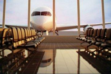 Dev havayolu şirketinin 2000'den fazla uçuşu iptal oldu