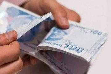 8 milyon kişiye 57 milyar lira destek ödemesi