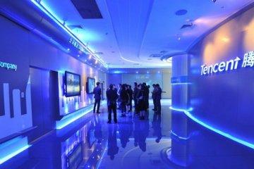 Çinli teknoloji devinin hisseleri temmuzda çakıldı
