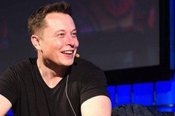 Elon Musk Apple'ın başına mı geçmek istiyor?