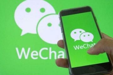 Krizlerle boğuşan WeChat yeni kullanıcılarını arıyor