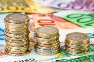 Avrupa Merkez Bankası yöneticisinden enflasyon uyarısı