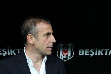 Beşiktaş'tan KAP'a Abdullah Avcı açıklaması
