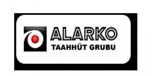 Alarko'dan 42.4 milyon euroluk sözleşme