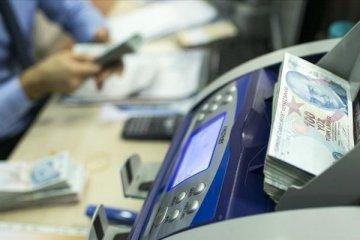 Kredi iflas riski 6 ayın en yüksek seviyesinde
