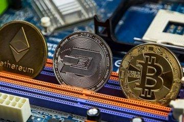 Kripto para piyasasında 100 milyar dolarlık manipülasyon