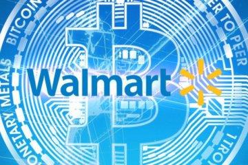 Walmart'ın Litecoin ile ortaklık kurduğu iddiası ortalığı karıştırdı