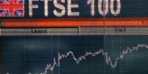 FTSE'de 23 puan aşağı açılış bekleniyor