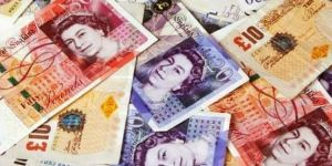 GBPUSD: Destek 1.5700'da