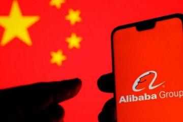 Alibaba'dan 300 milyon dolarlık sürücüsüz araba yatırımı