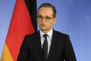 Almanya Dışişleri Bakanı'ndan Kabil Havalimanı açıklaması