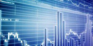 Deutsche'den 8 banka hissesi önerisi