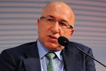 Ciner Grubu'ndan Ankara'ya 1,9 milyar TL'lik yatırım