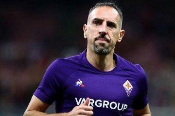 Ribery, Fatih Karagümrük oyuncusu mu olacak
