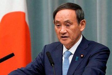 Japonya Başbakan'ının istifa edeceği haberi piyasaları hareketlendirdi