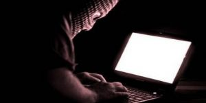 Bankalara siber saldırı devam ediyor