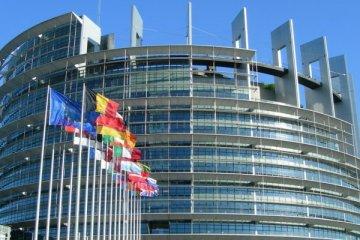 Euro Bölgesi'nde sanayi üretimi temmuzda arttı