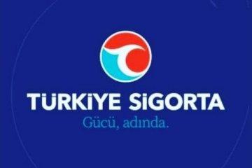 HSBC, Türkiye Sigorta için AL tavsiyesi verdi