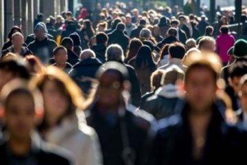 Toplumun yüzde 90'ı ekonomiden rahatsız