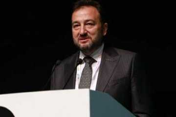 MÜSİAD'ın yeni başkanı belli oldu
