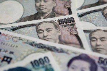 Japonya muhalefetinden nakit yardımı çağrısı