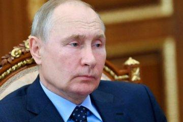 Putin: Avrupa'ya ihtiyacı olan gazı tedarik etmeye hazırız