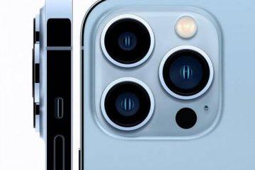 iPhone 13 alabilmek için en çok Türklerin çalışması gerekecek