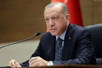 Erdoğan: Biden ile iyi başladık diyemem