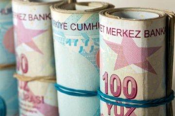 Fransız bankadan çarpıcı dolar ve faiz tahmini
