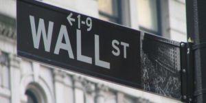 Fed, astronomik bonusların peşinde