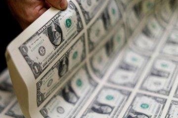 Dolarda hükümetin 2022 beklentisi şimdiden aşıldı