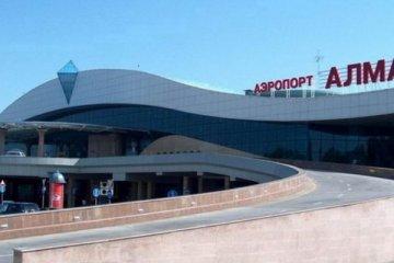 EBRD ve IFC'den TAV'a Almatı kredisi