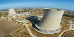 Limak'a Hamitabat için 395 milyon euro kredi