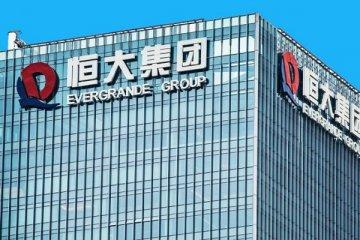 Evergrande krizi Çin ekonomisini tehdit ediyor