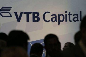 VTB Capital: Türk hisseleri risk almaya değer