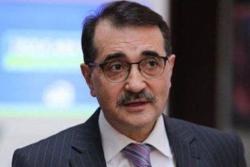 Bakan Dönmez'den doğalgaz fiyatlarıyla ilgili açıklama