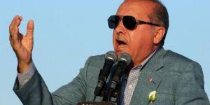 Erdoğan ve Türkiye için önemli an