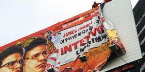 K. Koreli hackerlar insan öldürebilir