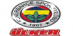 Fenerbahçe stat ismini sattı