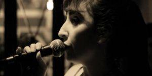 Jazz, Canan, Kadıköy