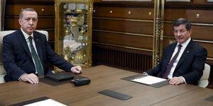Erdoğan, Merkez Bankası'na başkan arıyor