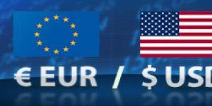 EURUSD 1.11'e çekildi