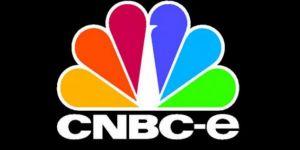 CNBC-e, Discovery Medya'ya satıldı