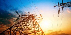 Elektrik kesintisi istifa getirdi