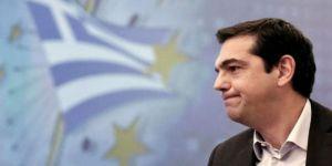 Yunanistan hala anlaşamaya yakın
