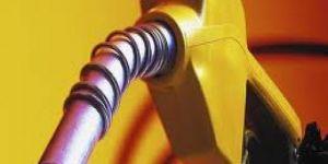 Petrol'e İran darbesi