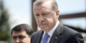 Erdoğan cephesinden hükümete bir yanıt daha