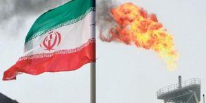 İran her fiyattan petrol satacak